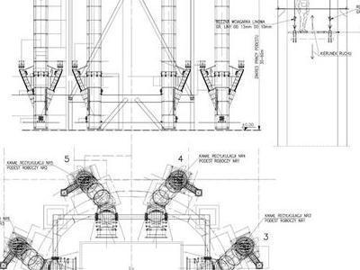 Konstrukcje w przemysle 2