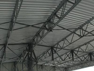 Konstrukcje w przemysle 6