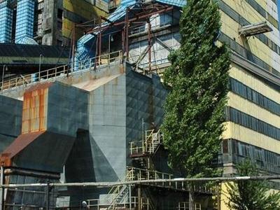 Konstrukcje w przemysle 9